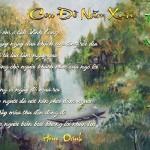 ConDoNamXua
