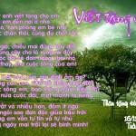 Viet tang em.16.12.12