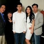family_s(3)