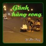 0 ganh h rong