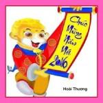 0 thiephoai thuong