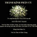 THANHKINHPHANUU-NPT