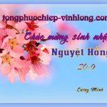 0-sn-hong