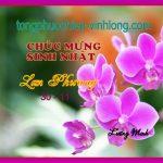 0-sn-lan-phuong