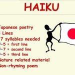 0-haiku-2