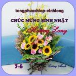0 SN t6 Hlong