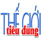 logo-the-gioi-tieu-dung-1