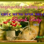 0 SN Thanh Thuy