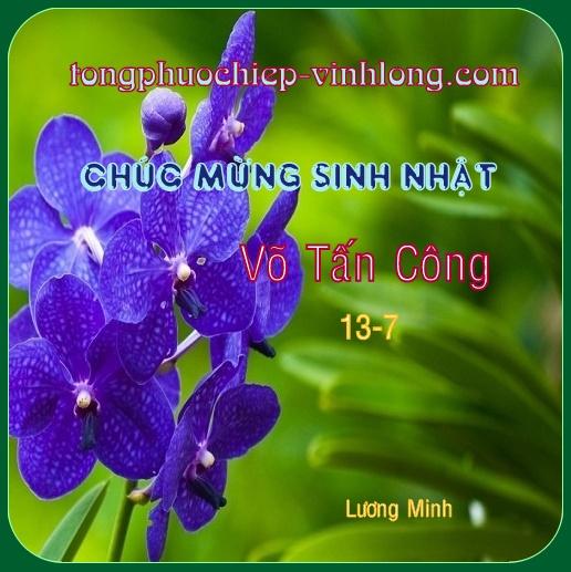 0 SN VTCong