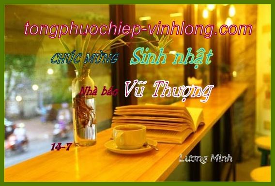0 SN Vu Thuong