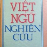 viet-ngu-nghien-cuu-ebook-199x300