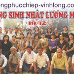 Hình ảnh mừng sinh nhật Lương Minh