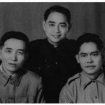 NHẠC HÙNG TIỀN CHIẾN 1930-1945 (Kỳ 2)