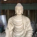 Đạo đức Phật giáo