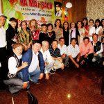 Nguyễn An Bình ra mắt 6 tác phẩm