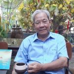 Cao Thị Hoàng nhà văn viết Địa phương chí (Kỳ 2)