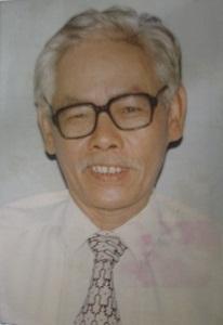 caovanhao