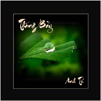 1 Thangbay-at