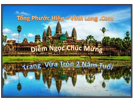 Ang Kor Wath 2