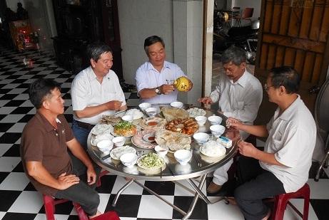 Nha Ninh