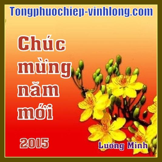 chuc 2