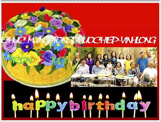 HAPPY BIRTHDAY 1 - Copy