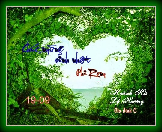 0 hha lyhuong