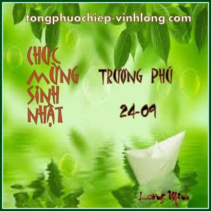 0 sn phu 1