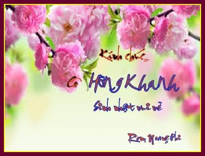 0 co khanh 1