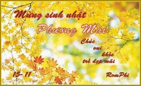 0 phuong mai 1