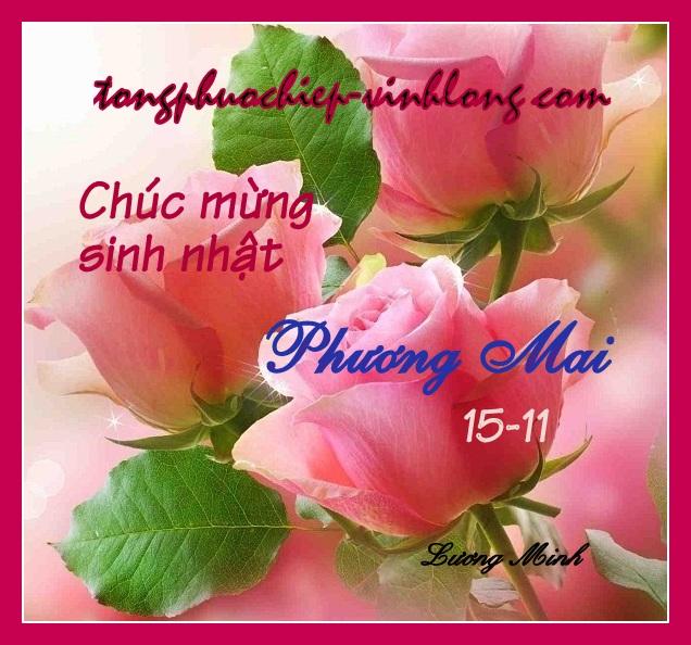 0 phuong mai