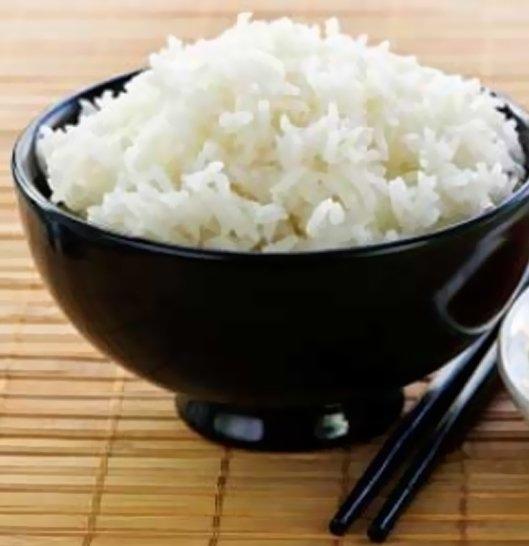 hinh cơm