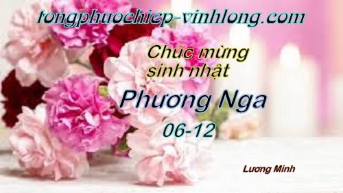 0 snphuongnga