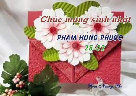 0 phuoc 02