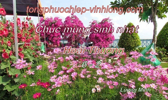 0 sn hthuong