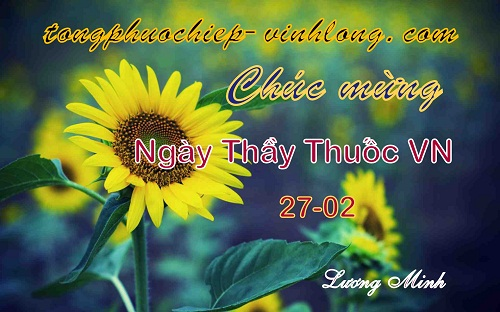 0 thay thuoc VN 1 - Copy