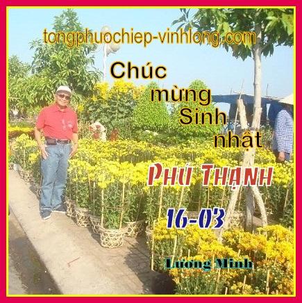 0 phuthanh