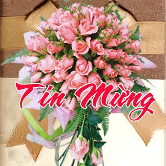 tinmung1