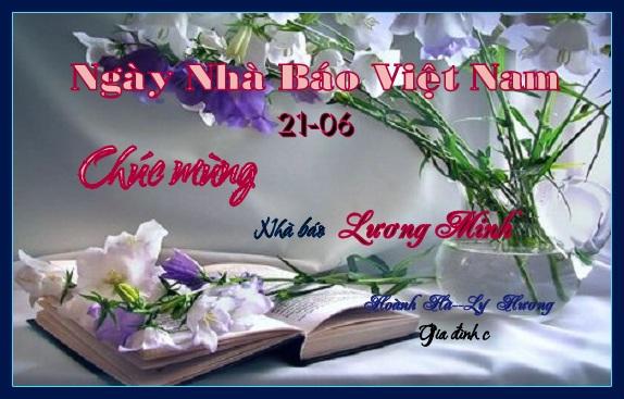 0 nha bao HH 1