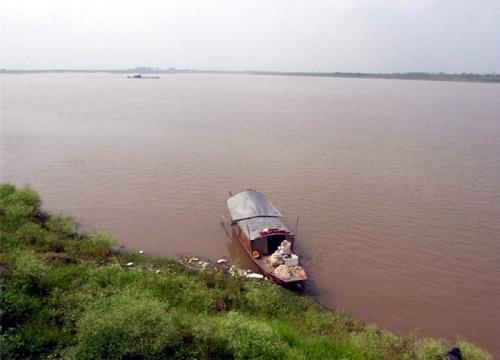 kiep-thuong-hồ-700x504