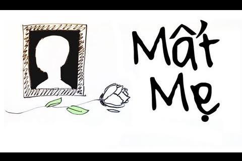 0-matme-1