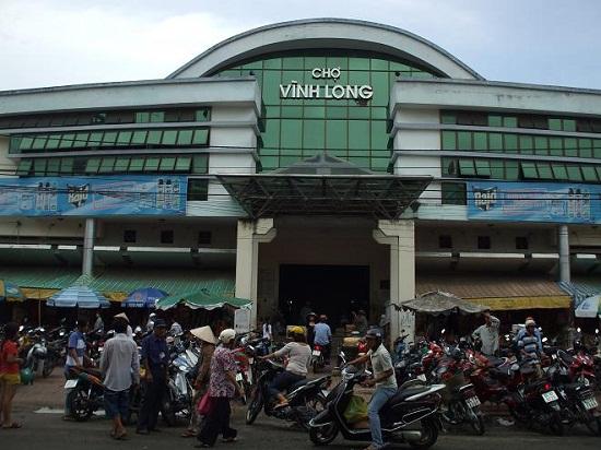 chae-vinh-long