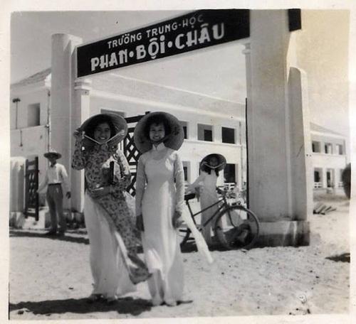 phan-boi-chau
