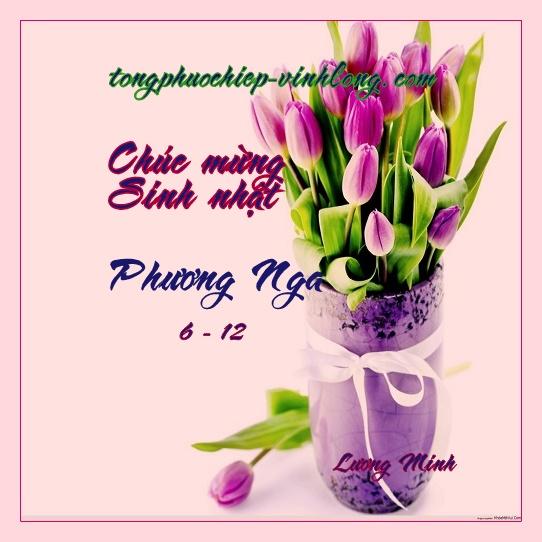 0-sn-phuong-nga