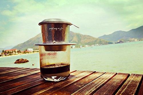 cafe-noi-tieng
