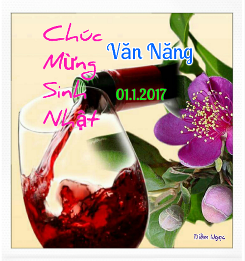 h-van-nang