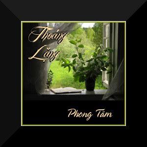 0 thoang lang
