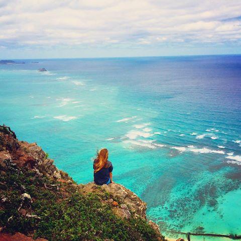 biển có bao gio vơi