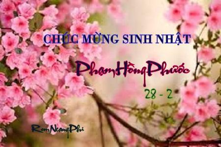 0 phuoc 3