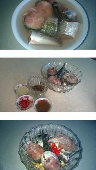 0 canh chua 2